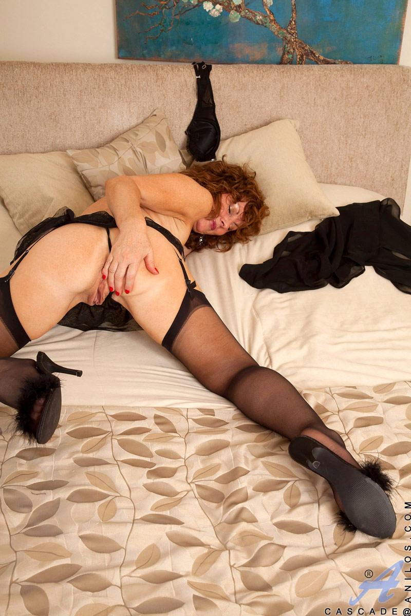 Порно с каскадом фото 779-774